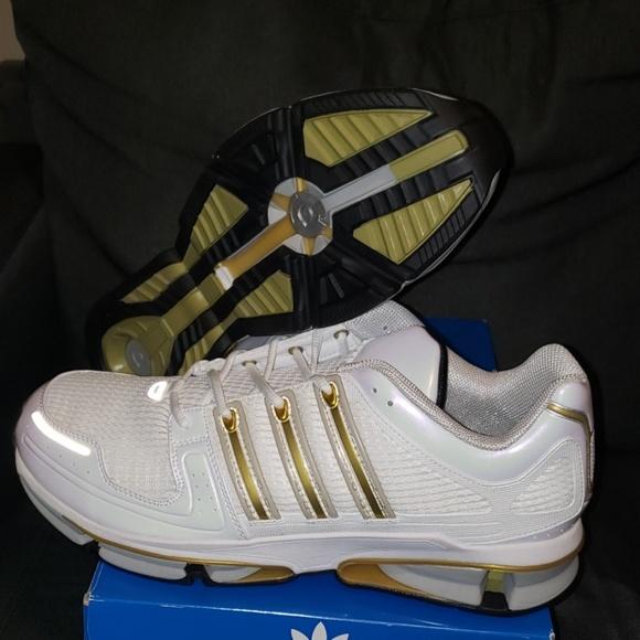 hommes hommes size adidas size size adidas chaussures hommes chaussures 14 14 chaussures adidas FJ3KcTl1
